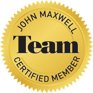 JMT_CertMember_seal